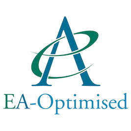 EA-Optimised